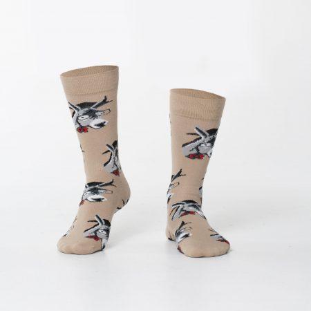 Donkey Socks