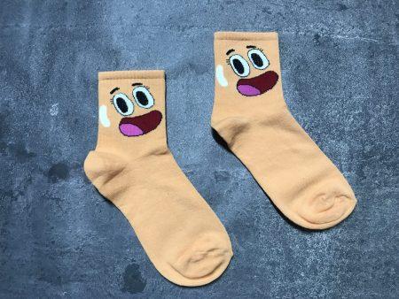 Darvin Socks