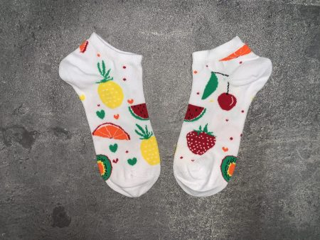 Fruits -Ananas